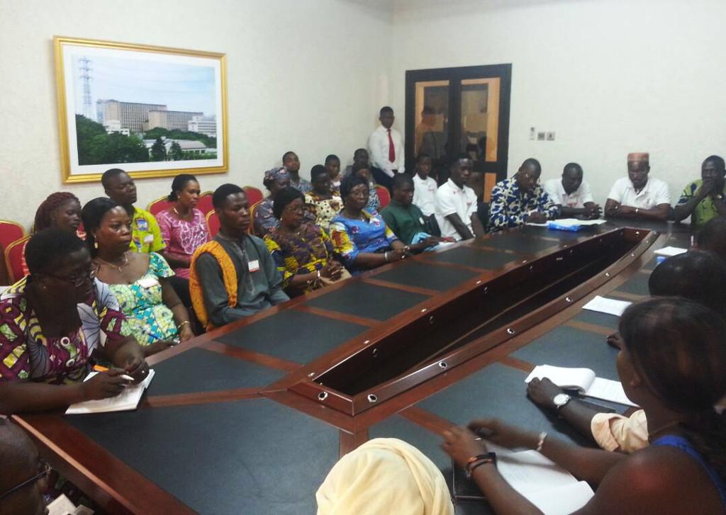 site de rencontre pour togolais