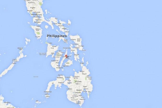 luogo di incontri a Cebu City agenzie e siti di incontri in Filippine