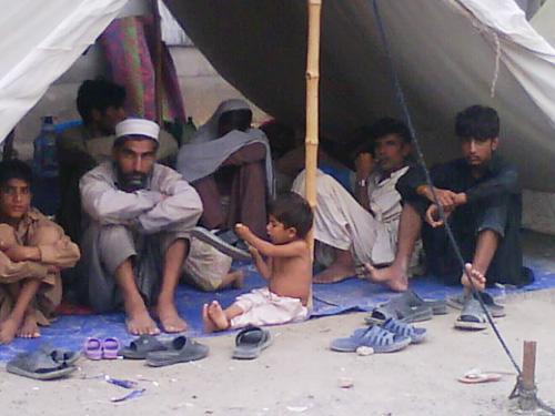 siti di incontri in Peshawar incontri di lettura
